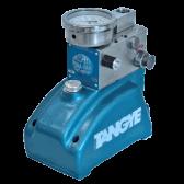 Hydrapak Pump