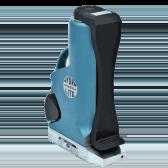 12″ Hydralite Claw Jack / Toe Jack | Hydraulic Jack