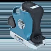 6″ Hydralite Claw Jack | Hydraulic Toe Jack