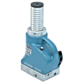 "6"" Screwed Hydralite Jack 