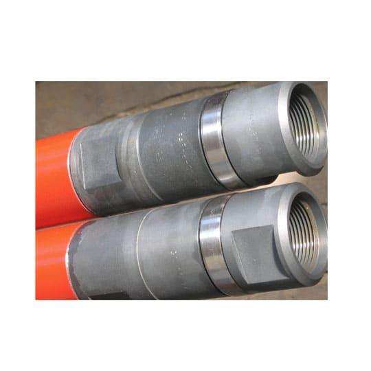 Millingford Barrels