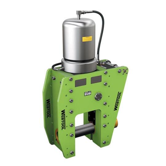 RCV215A – Nuclear Cutting Tool