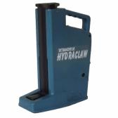 Tangye Hydraclaw Jack | Hydraulic Jack
