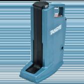 Tangye Hydraclaw Jack | Hydraulic Toe Jack