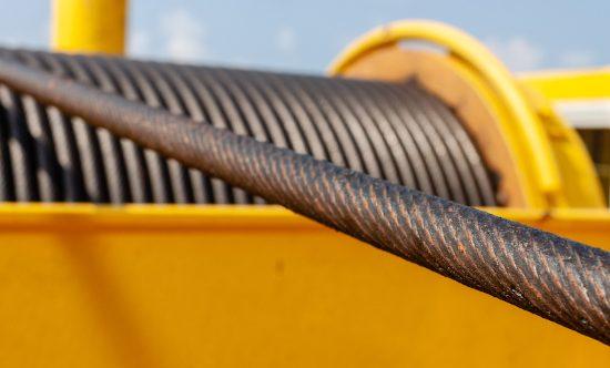Allspeeds announces Steel Wire Winch Line Emergency Cutter
